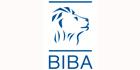 Biba Logo